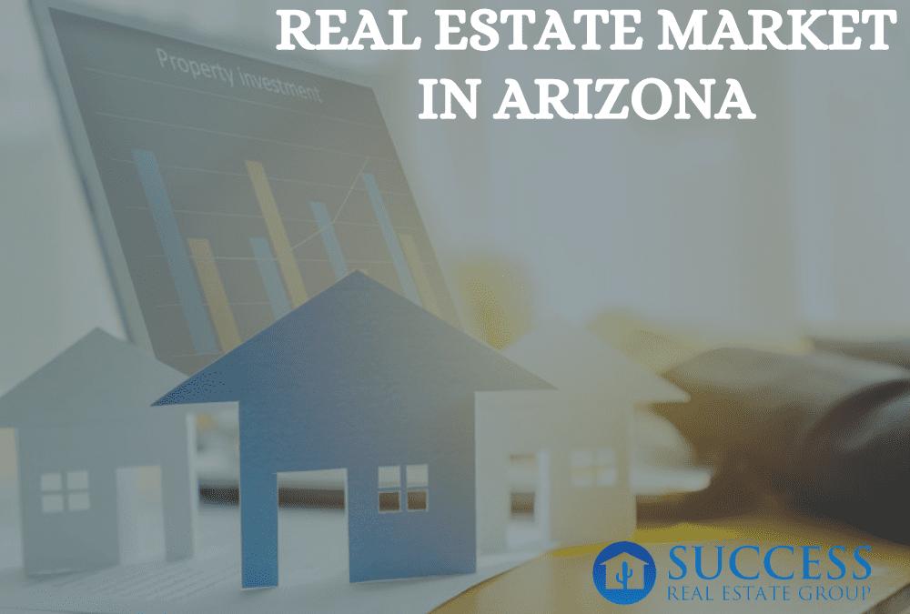 2021 real estate market
